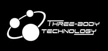 Three-Body Logo.png