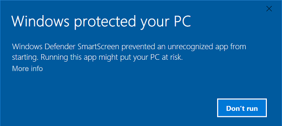 Windows10-SmartScreenBlocked1.png